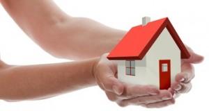 comparatif assurance habitation. Black Bedroom Furniture Sets. Home Design Ideas